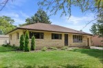 W238N6498 Elmwood Ave Sussex, WI 53089-3138 by First Weber Real Estate $287,500