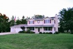 S95W14343 Ryan Dr Muskego, WI 53150-5315 by Re/Max Realty 100 $439,900