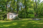 1603 S Elm Grove Rd New Berlin, WI 53151 by First Weber Real Estate $348,000