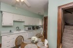 2924 S Herman St Milwaukee, WI 53207-2441 by List 4 Less Mls Of Wi $324,900