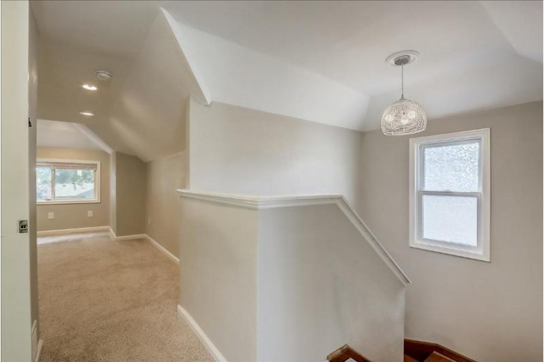 3043 N 82nd St Milwaukee, WI 53222 by Exp Realty, Llc~milw $230,000