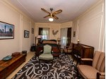 1612 E Irving Pl, Milwaukee, WI by Redefined Realty Advisors Llc $374,900