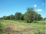 LT1 Maple Rd Germantown, WI 53022-0000 by First Weber Real Estate $449,900