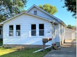3014 State Rd, La Crosse, WI by Coldwell Banker River Valley, Realtors $159,900