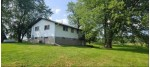 22781 Bluegrass Ave, Warrens, WI by Coulee Real Estate & Property Management Llc $189,900
