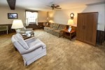 2915 N Brookfield Rd, Brookfield, WI by First Weber Real Estate $680,000