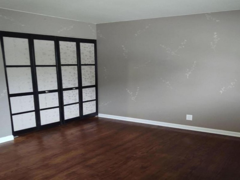 7917 W Denver Ave, Milwaukee, WI by Perfection Plus Real Estate Services $149,000