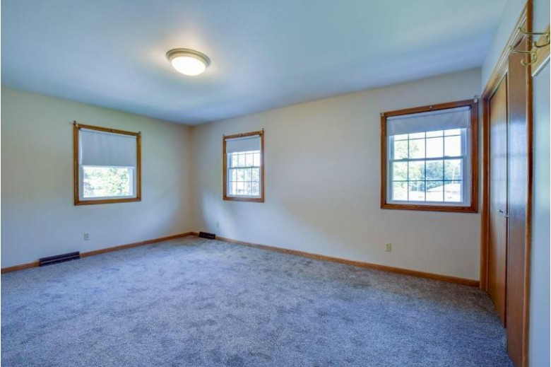 5705 S 104th St 5707, Hales Corners, WI by First Weber Real Estate $399,900