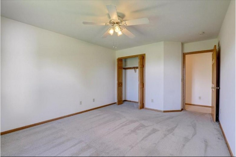 1418 Stoneridge Dr Watertown, WI 53098-3419 by Realty Executives - Integrity $294,827
