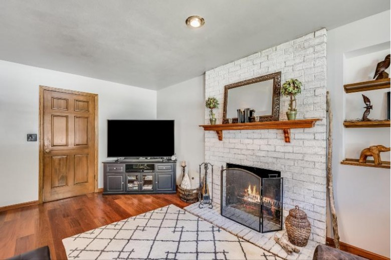 5215 Willowview Rd Racine, WI 53402-2257 by First Weber Real Estate $375,000