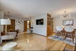 3044 N 122nd St, Wauwatosa, WI by Century 21 Affiliated - Delafield $305,000