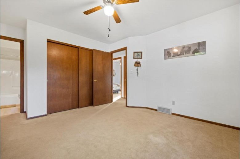 461 18th Ave Union Grove, WI 53182-1764 by First Weber Real Estate $265,000