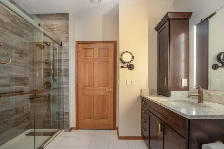 18211 W Wisconsin Ave Brookfield, WI 53045-5607 by First Weber Real Estate $304,900