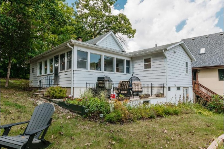 N8724 Wilmers Point Ln, East Troy, WI by Keller Williams Realty-Milwaukee Southwest $799,900