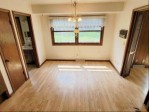 13675 W Cold Spring Rd New Berlin, WI 53151-6811 by Homeowners Concept Save More R $319,900
