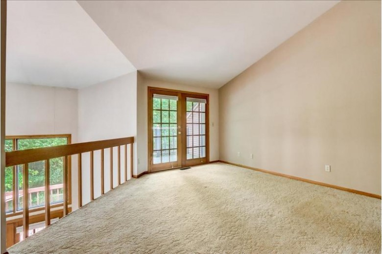 50 Mertens Ave 2, Racine, WI by Benefit Realty $209,900