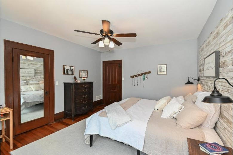 1929 Division St, East Troy, WI by Spotlight Real Estate, Llc $374,900