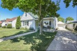 7931 24th Ave, Kenosha, WI by The Real Estate Elite $228,500