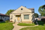 2444 S 60th St, West Allis, WI by Redefined Realty Advisors Llc $150,000