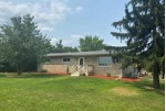3506 W College Ave, Greenfield, WI by Re/Max Realty 100 $273,900