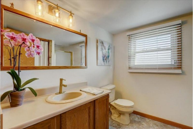 S44W25687 Maryanna Dr, Waukesha, WI by Realty Executives Integrity~brookfield $345,000