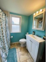 4925 W Forest Home Ave Greenfield, WI 53219-4722 by Steel Horse Realtor Llc $250,000