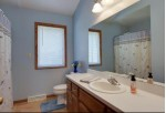 W141N10609 Wooded Hills Dr Germantown, WI 53022-6211 by First Weber Real Estate $384,500