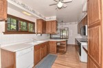 6612 W Grant St West Allis, WI 53219-1330 by Re/Max Realty 100 $259,950