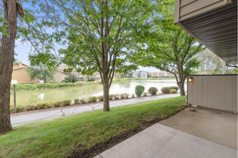 8995 N 70th St, Milwaukee, WI by Keller Williams-Mns Wauwatosa $135,000
