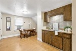 3349 N 92nd St, Milwaukee, WI by First Weber Real Estate $229,900