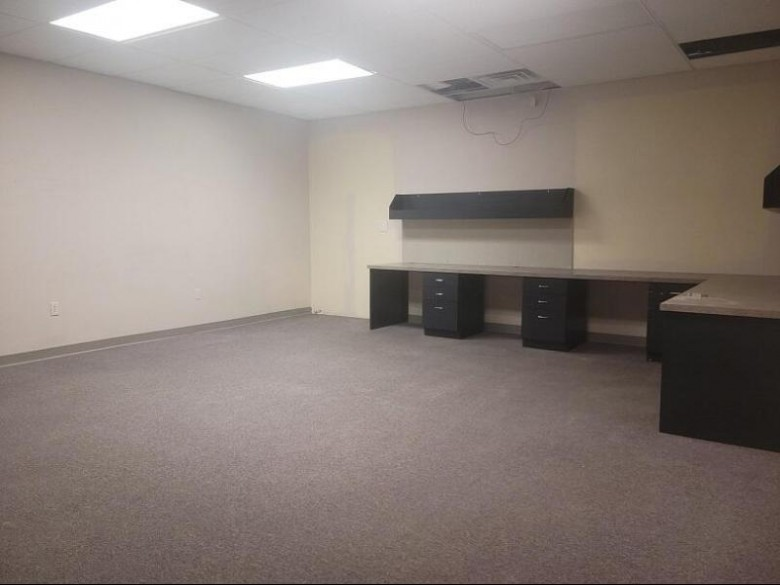 1143 Warwick Way 1 Mount Pleasant, WI 53406 by Berkshire Hathaway Home Services Epic Real Estate $18