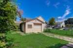 2208 W Vine St, Milwaukee, WI by Exp Realty Llc-Walkers Point $142,000