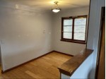 6229 W Mitchell St 6231 West Allis, WI 53214-5028 by First Weber Real Estate $174,900