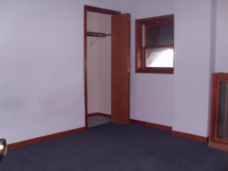 1709 Douglas Ave Racine, WI 53404-2304 by Image Real Estate, Inc. $199,900