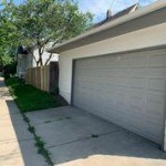 2779 N Humboldt Blvd, Milwaukee, WI by Coldwell Banker Realty $249,900