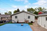 4373 S 36th St, Greenfield, WI by Keller Williams Realty-Milwaukee Southwest $275,000