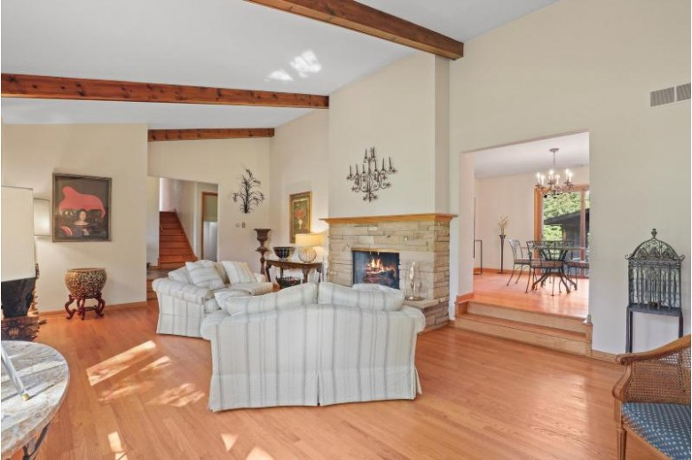 5114 Hammersley Rd Madison, WI 53711-2618 by Keller Williams Realty-Lake Country $524,900