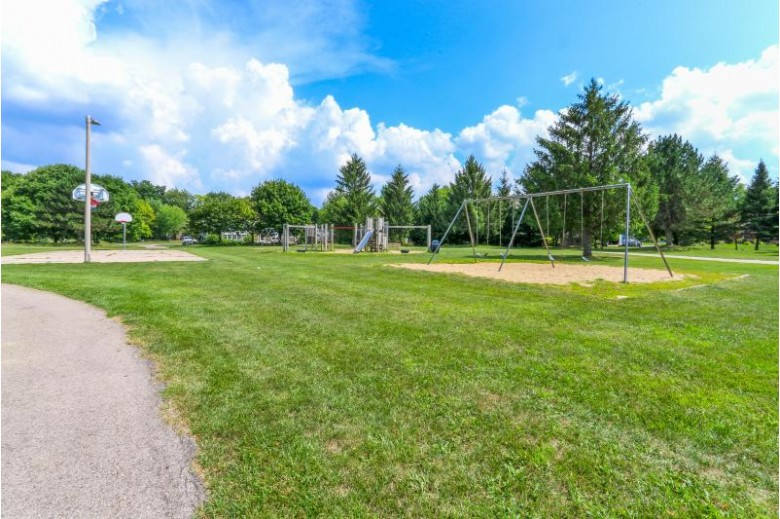 452 Park Ln, Williams Bay, WI by Keefe Real Estate, Inc. $449,500