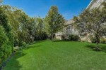 2301 Silver Fox Ct Waukesha, WI 53188 by Century 21 Affiliated - Delafield $550,000