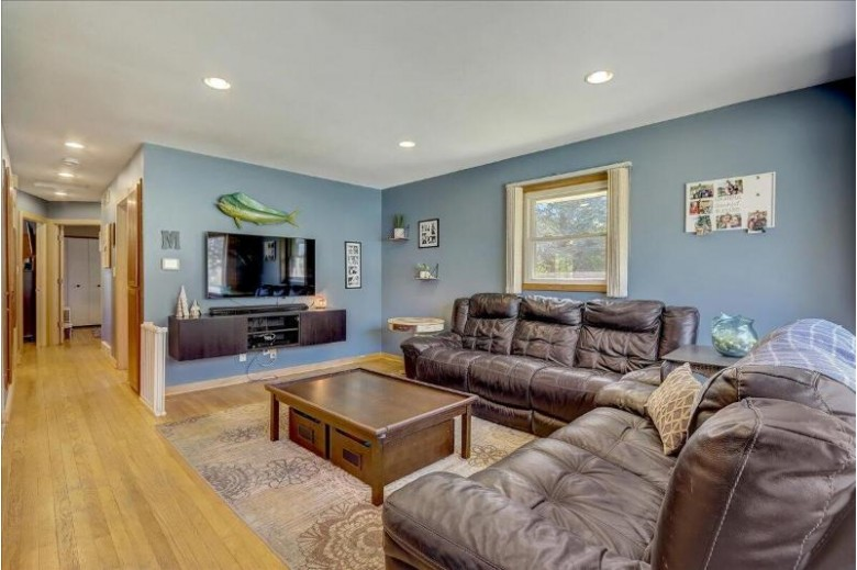 519 4 Mile Rd Racine, WI 53402-2207 by Realty Executives Southeast $224,900