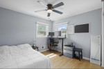 3771 N 100th St Milwaukee, WI 53222-2429 by First Weber Real Estate $209,900