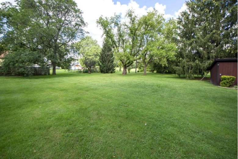 6181 N 107th St, Milwaukee, WI by First Weber Real Estate $214,900