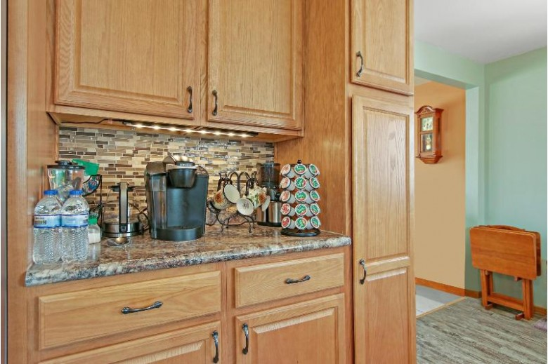3327 Stratford Ave, Racine, WI by First Weber Real Estate $209,900