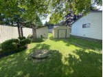 2620 10th St, Two Rivers, WI by Century 21 Aspire Group $129,900