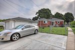 2743 N 88th St, Milwaukee, WI by The Real Estate Company Lake & Country $219,900
