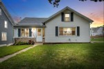505 Third St Hartford, WI 53027 by Exit Realty Xl $179,900
