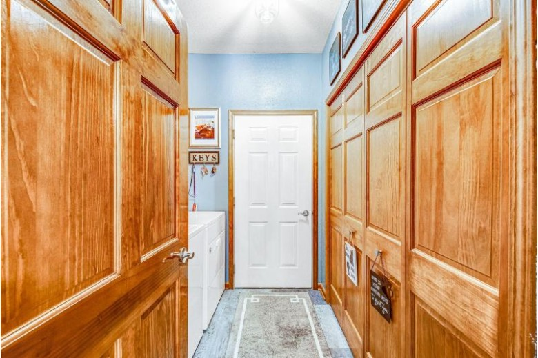 752 Bridlewood Dr 2103E Hartford, WI 53027 by Exit Realty Xl $199,000
