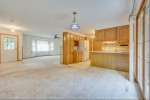 421 S Glen View Ct, Slinger, WI by Exit Realty Horizons $260,000