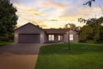 1104 Mallard Ct Mukwonago, WI 53149 by Keller Williams Realty-Milwaukee Southwest $364,900