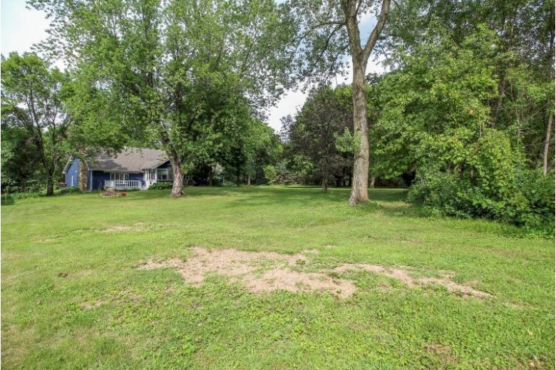 LT2 Grace Ln Cambridge, WI 53523 by First Weber Real Estate $69,900